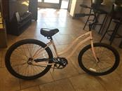 3G BIKES Road Bicycle ISLA VISTA